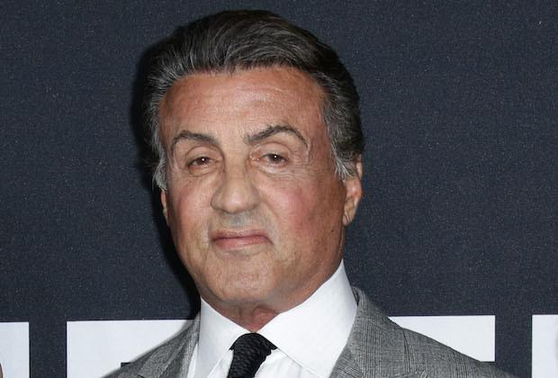 Sylvester Stallone zaklatási ügyét vizsgálja az ügyészség