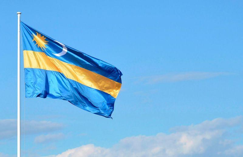 Összedobják a dühös románok székely zászló miatti gigabírságát