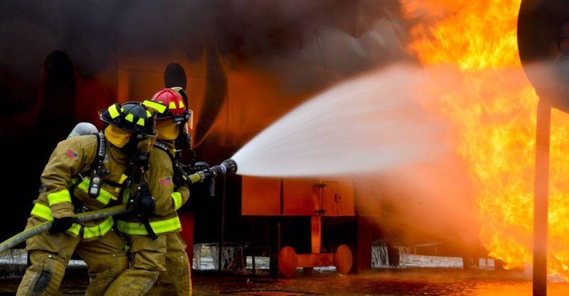 Mocskos trükkök: tűzriadóztatták a svéd csapat szállodáját