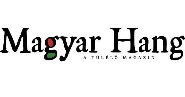 Kiutálták a fideszes lakók a Magyar Hang szerkesztőségét a házból