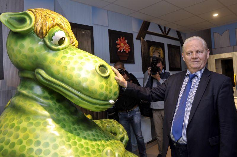 Tarlós nem indul a főpolgármesteri címért, mert Orbán a feje fölött tenné rá a kezét Budapestre?