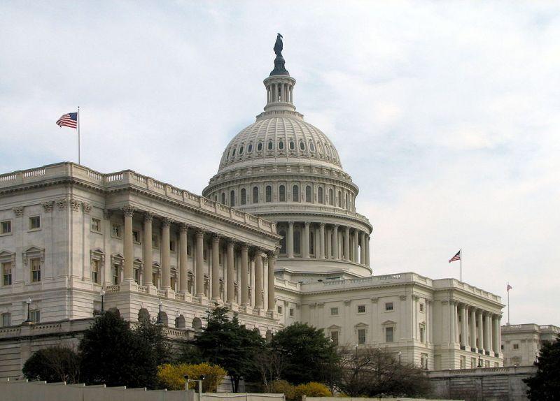 Elbukott az amerikai szenátusban az orosz befolyásolás elleni lépéseket követelő javaslat
