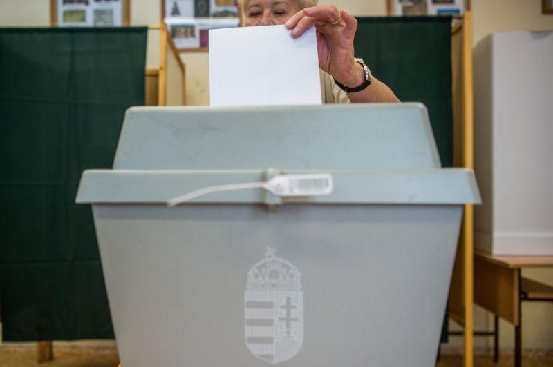 Politikai elemző: a választóknak az ellenzékkel van problémája