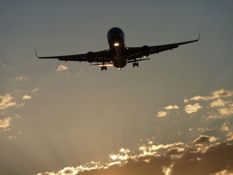Boeing: a következő 20 évben a légitársaságoknak közel 43 ezer új repülő fog kelleni