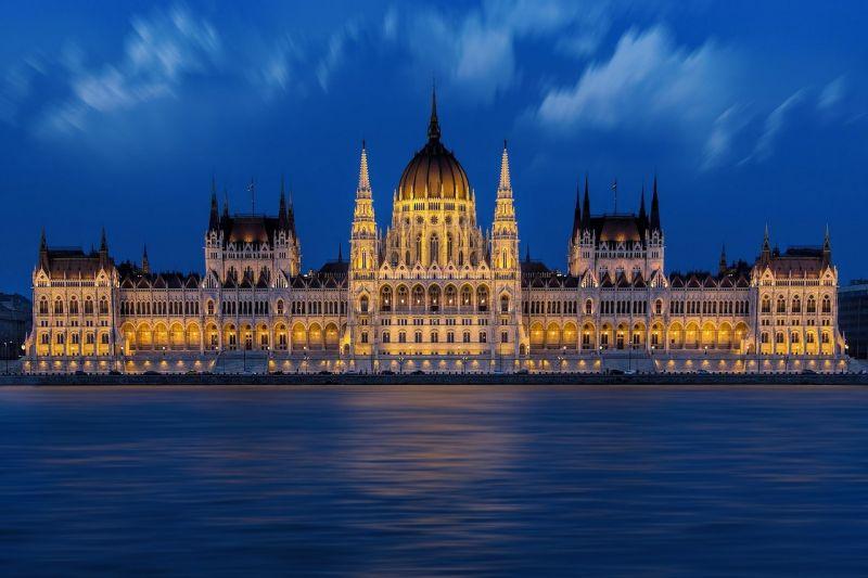 A költségvetésről szóló törvény módosítójavaslatairól döntenek a parlamentben