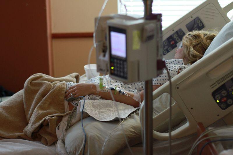 Több tucat kórházat zárhatnak be ősztől