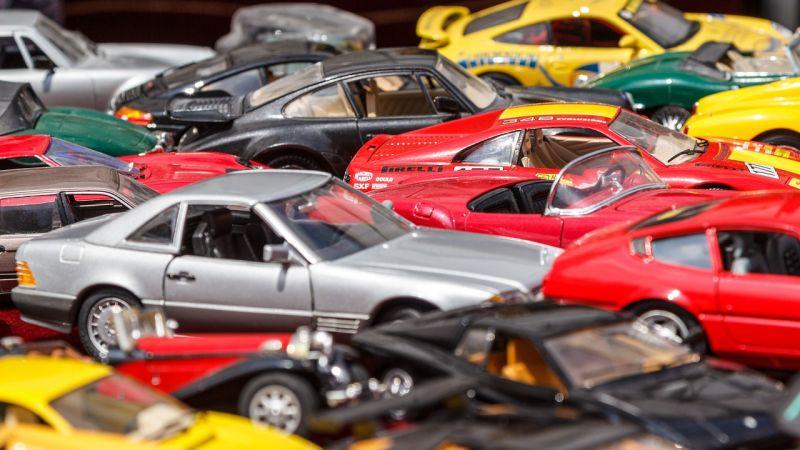 Rekordszintre emelkedett a használt autók adásvétele
