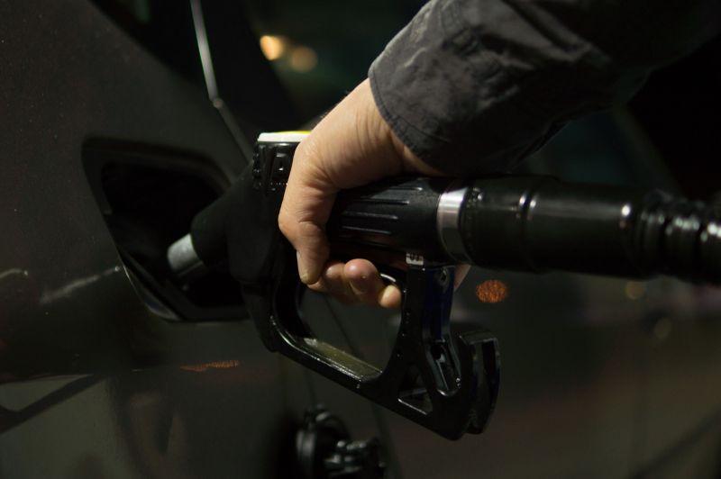 Figyelem: újabb változás az üzemanyagok árában