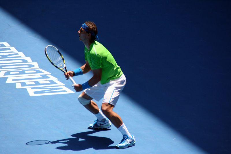 Nadal-Djokovic szupermeccs Wimbledonban