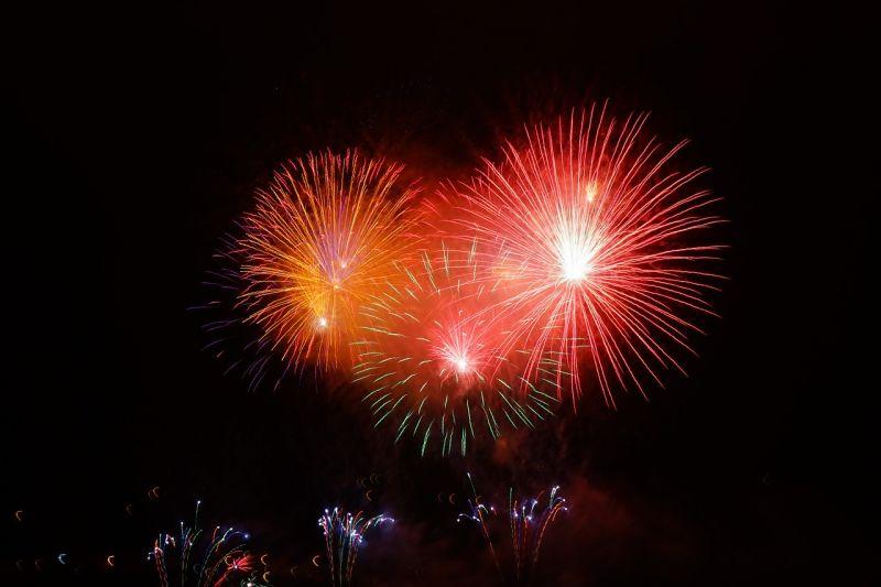 Ez lesz az idei augusztus 20-ai tűzijáték zenéje
