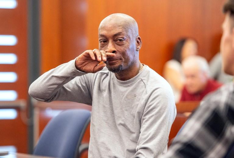 Rákot okozhatott a gyomirtó, felfoghatatlanul nagy kártérítést ítélt meg a bíróság