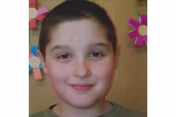 Eltűnt Rákospalotáról ez a 12 éves fiú, szerda óta nem tudnak róla semmit