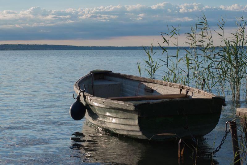 Rendőrség: a Balaton messze az ország legbiztonságosabb természetes vize