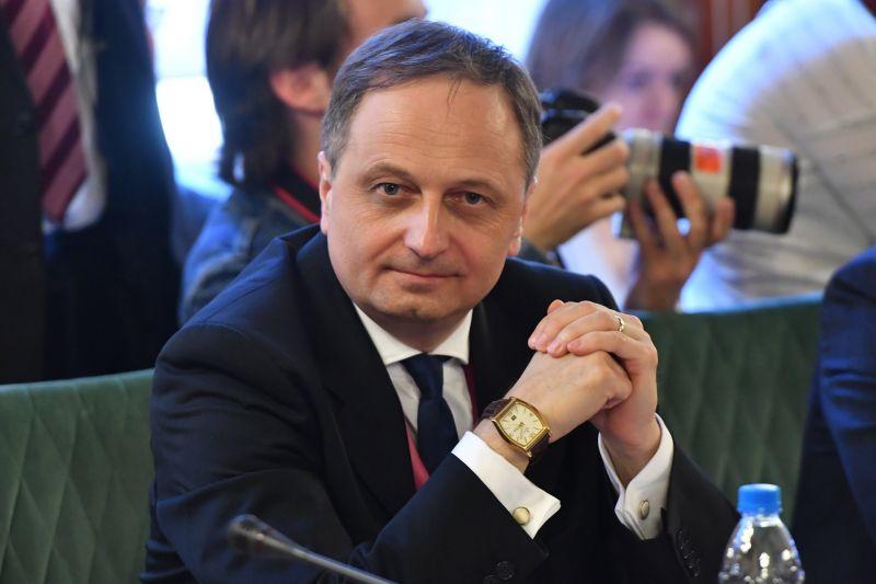 Jobbik: a Fideszen belül is beindult a kulturkampf, mindenkire sor fog kerülni