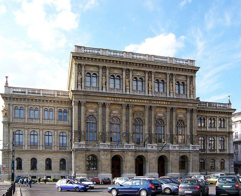 Alaposan odaszúrt a Magyar Tudományos Akadémia a kormánynak – fotó