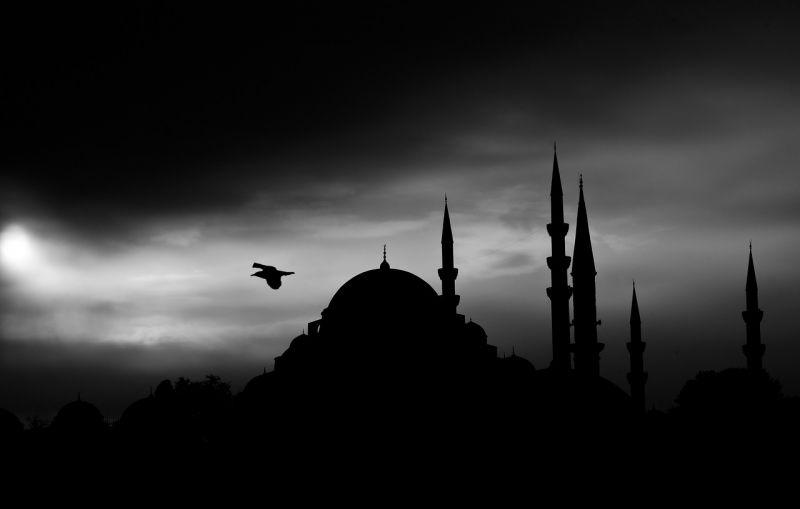 Egyelőre titkolják, hogy mentenék meg a török lírát