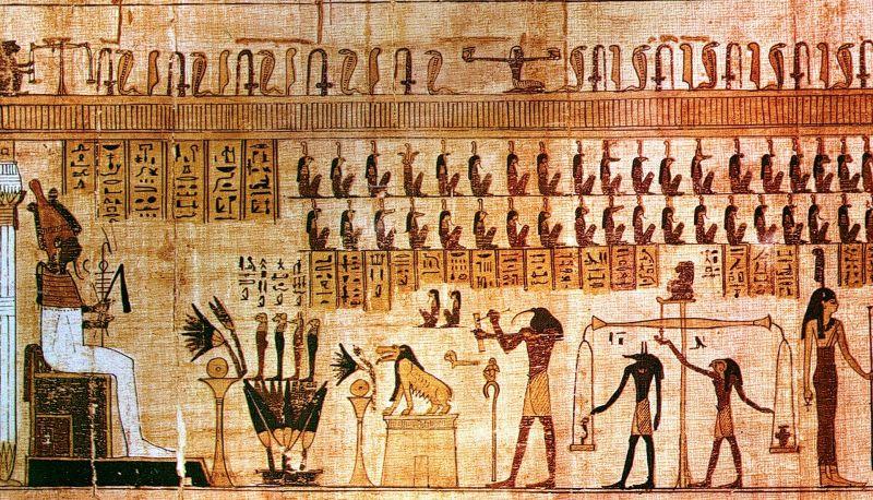 Több évtizednyi várakozás után megnyitja kapuit a felső-egyiptomi Szóhág grandiózus múzeuma