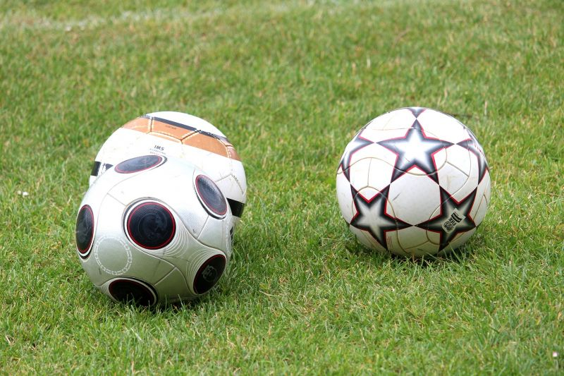 A Facebook élőben már focit is közvetíthet
