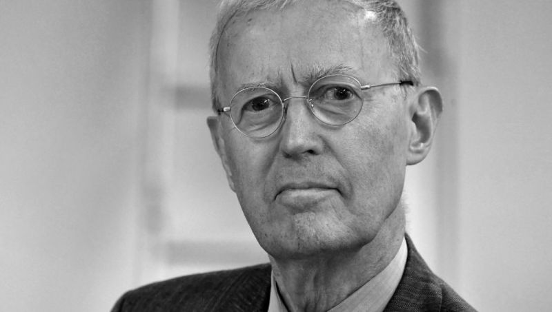 Elhunyt a Tetthely német krimisorozat kitalálója