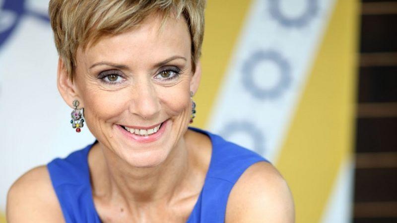 Új csatorna indítását tervezi az ATV – Jakupcsek Gabriella is visszatér