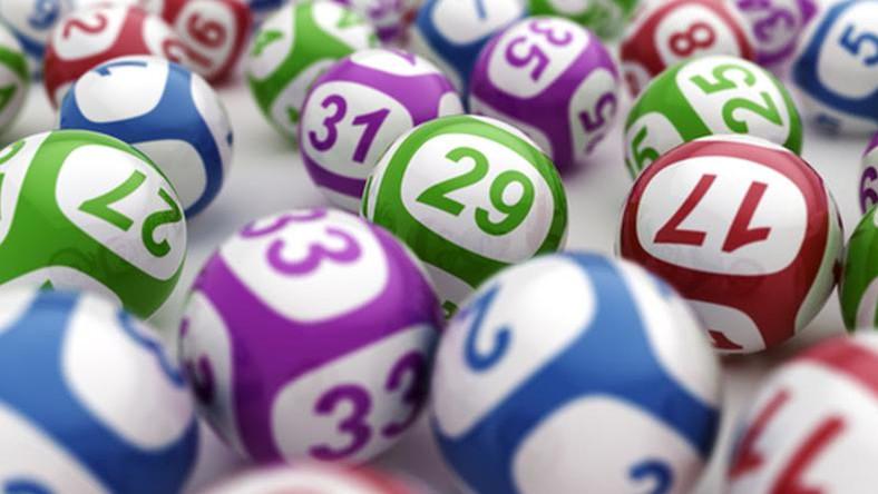 Most egész jó számok jöttek ki az ötös lottón