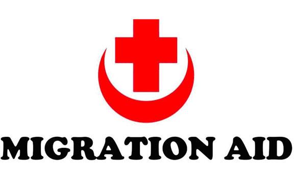 A Migration Aid pártot alapít, hogy kicselezze a magyar törvényt