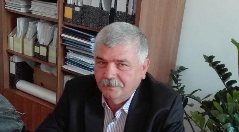 A Fidesz-KDNP jelöltje, Mészáros László István lett Felcsút polgármestere