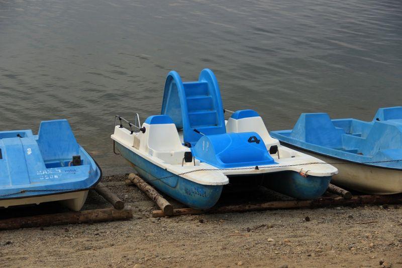 Egy 15 éves fiút keresnek a Balatonban, a Dunában is eltűnt egy férfi