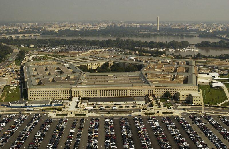 Pentagon: Kína rendkívül gyorsan fejleszti az űrporgramját