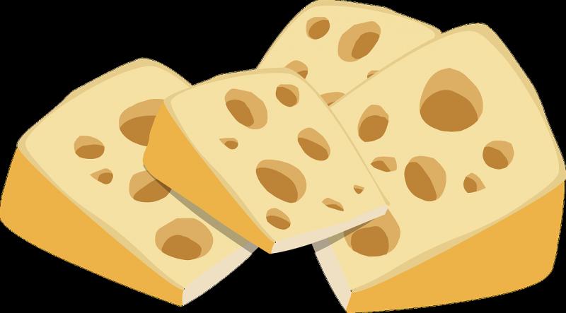 A világ legrégebbi sajtját találták meg egy egyiptomi sírban