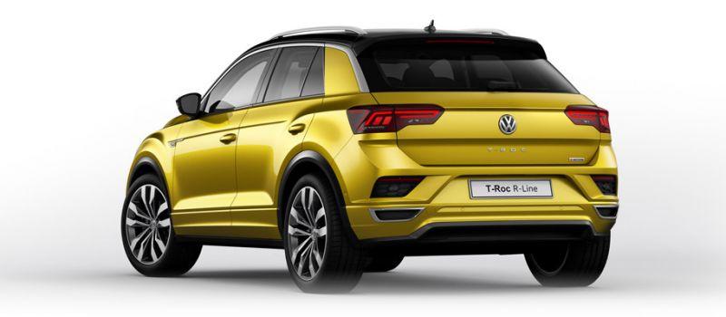 A Volkswagen visszahív 700 ezer autót