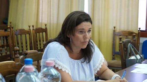 """""""Mindig Fidesz-szavazó volt"""", mégis kicsinálták a pásztói óvoda vezetőjét"""