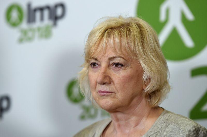 LMP: átfogóan kell javítani a nyugdíjasok helyzetét