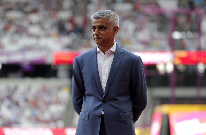 Londoni polgármester: népszavazás kell a kilépés feltételrendszeréről