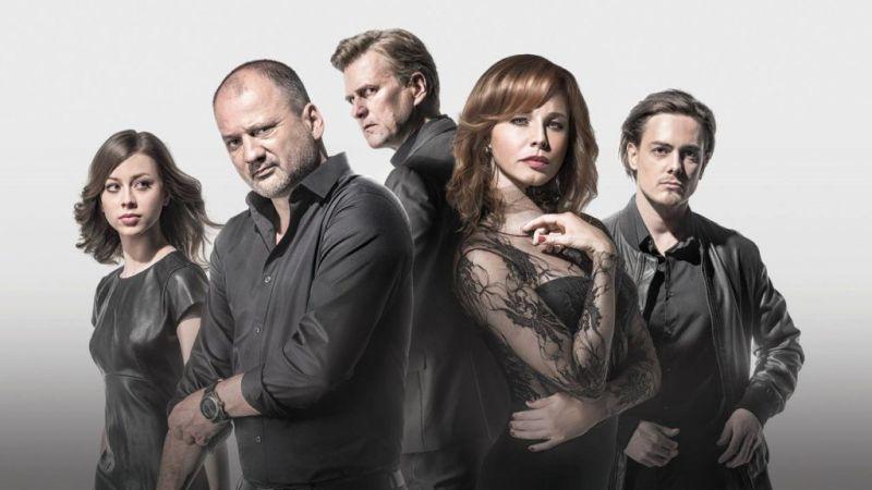 Nagy dobásra készül a TV2: műsorra tűzi  a magyar sikersorozatot