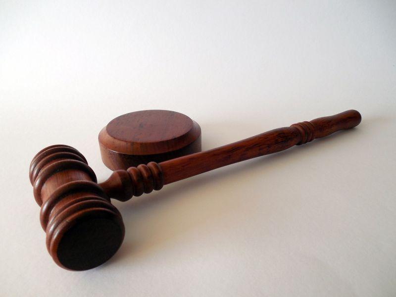12 évnyi fegyházbüntetést kapott a csepeli trafikrabló
