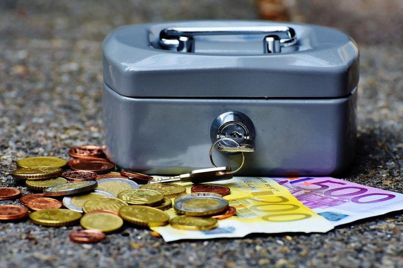 Már idén lezárják az uniós pénzcsapot? Nagy bajba kerülhet a magyar államháztartás