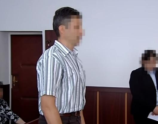 DNS-minta bizonyítja, hogy tényleg feldarabolták a darnózseli hentes volt feleségét