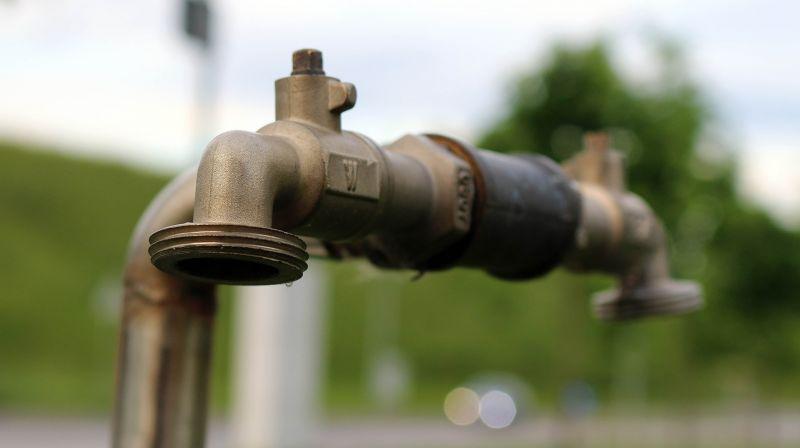 Csapvíz miatt hányás és hasmenés kínozza az embereket