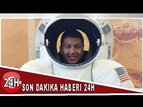 Washington egy letartóztatott amerikai tudós azonnali szabadon bocsátására szólította fel Ankarát