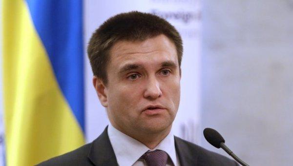 Ukrajna kiutasítja a beregszászi magyar konzult, ha  Szijjártóék nem hívják vissza