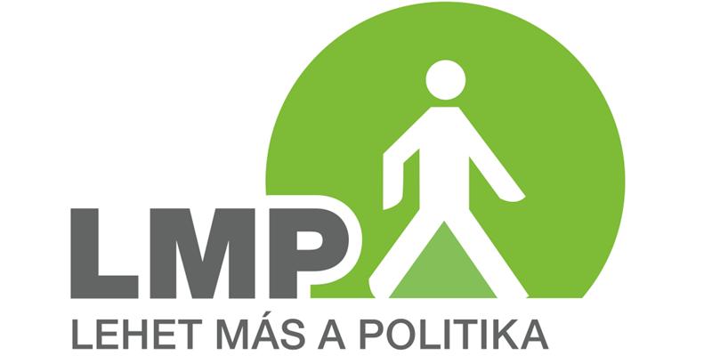 """LMP: a párt """"nem tud támogatni olyan eljárást, amely a kormány és a miniszterelnök bűneit a magyar emberekkel fizetteti meg"""""""