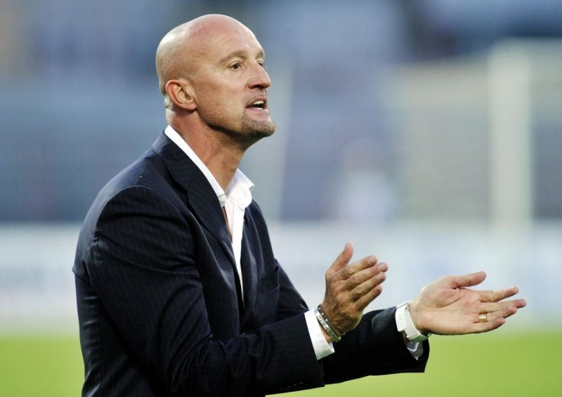 Rég dicsérték már meg annyira a magyar focistákat, mint most a friss szövetségi kapitány