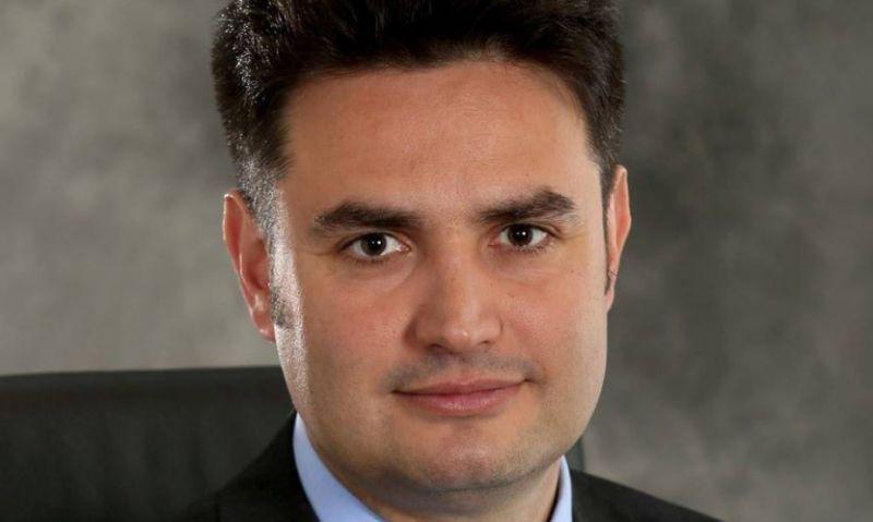 Leszavazta a fideszes többség Márk-Zay Péter hitelfeltéveli kérelmét