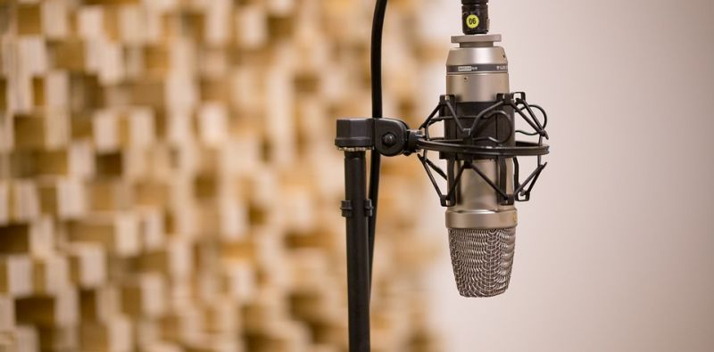 1,3 milliárd forint jogdíjat osztanak szét a zenészek között