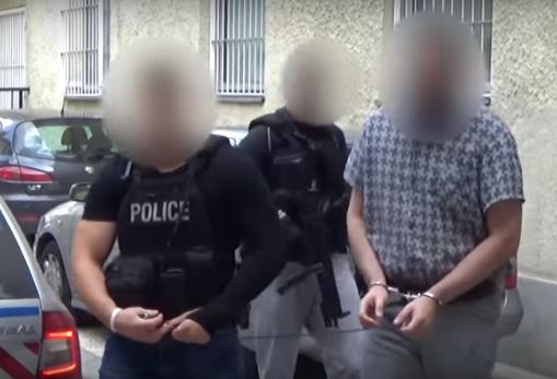 Megtalálták a soroksári gyilkos Facebook-oldalát, durva dolgok derültek ki