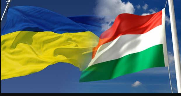 Szakértő: nem sértett ukrán törvényt a magyar konzul az állampolgársági eskütételről kiszivárogtatott felvételen