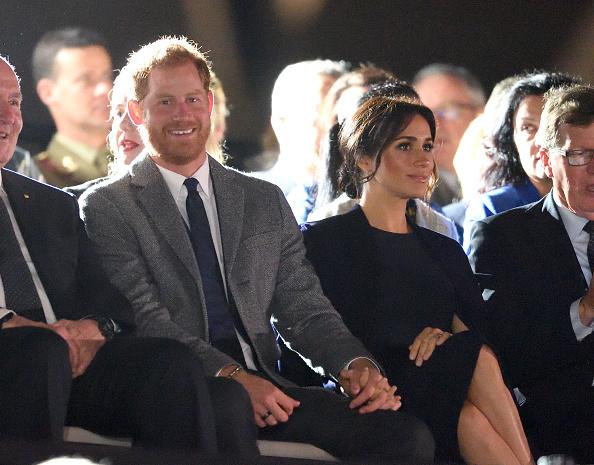 Harry herceg elképzelte gyermeke jövőjét, de mit szól majd ehhez a család?