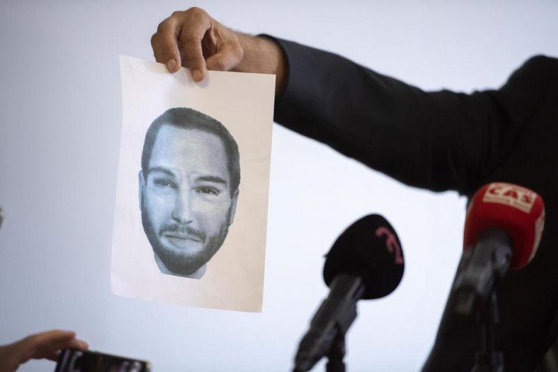 Öngyilkos lett a Kuciak-gyilkosság miatt őrizetbe vett férfi