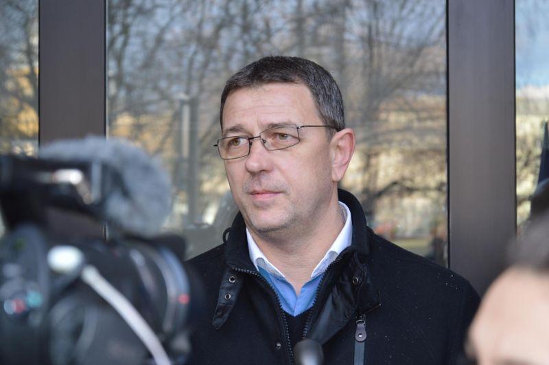 A Jobbik szerint a Kádár-rendszer restaurációja zajlik